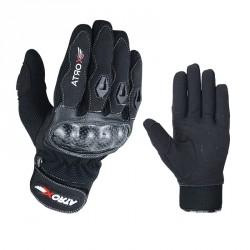ATROX NF 4138 rukavice letní