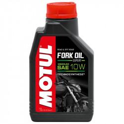 TLUMIČOVÝ OLEJ MOTUL FORK OIL COMFORT 10W (MEDIUM)