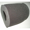 Vzduchový filtr 0180-1120A0
