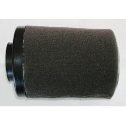 Vzduchový filtr 0800-112000
