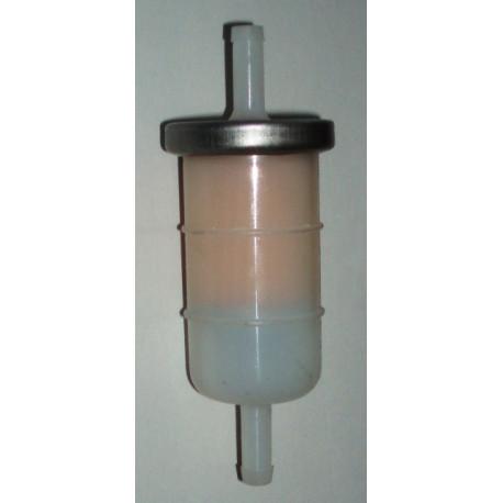 Palivový filtr 8010-120300