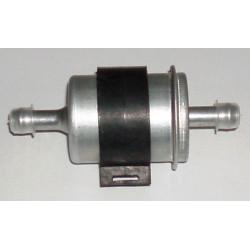 Palivový filtr 6090-120220
