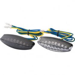 Highsider LED Mini zadní světlo