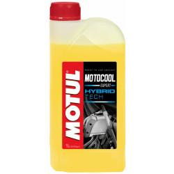 Chladící kapalina Motul Motocool Exper 1 L