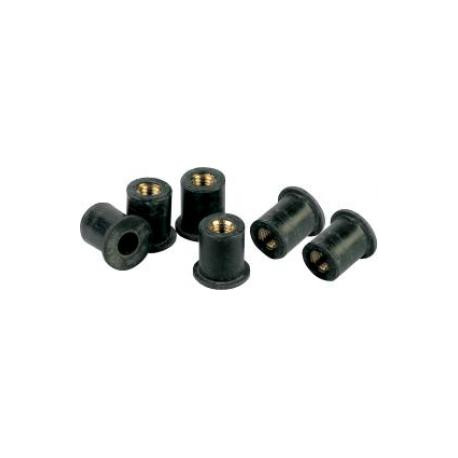 0f895587701 Gumové čepičky ventilků