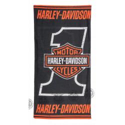 Multifunkční šátek Harley Davidson One