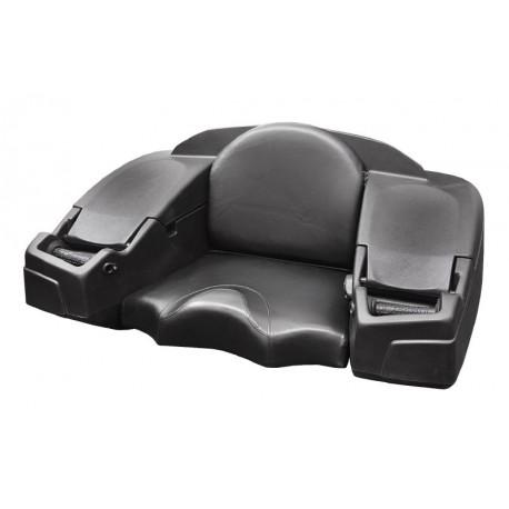 ATV box Kimpex Dry Ride 2.0 TRUNK W/HEAT GRIP, s vyhříváním rukojetí