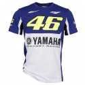 Tričko Yamaha Valentino Rossi VR46