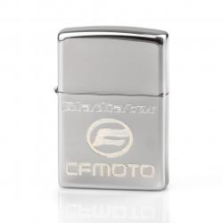 Zippo CF Moto Gladiator