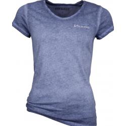 Dámské triko Vanucci Logo-Tee