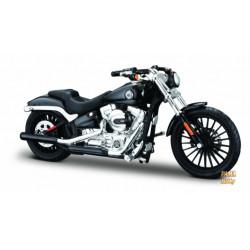 Harley Davidson 2016 Breakout