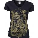Dámské tričko Shirt Journey