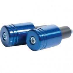 Závaží do řidítek 3v1 - modré