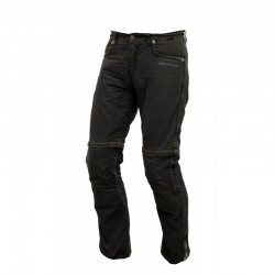 Pánské textilní kalhoty Spark Rogue