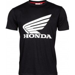 Tričko Honda Honda *Wing*