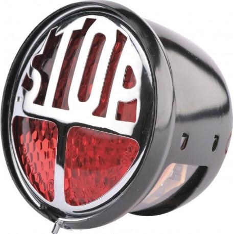 LED zadní světlo STOP