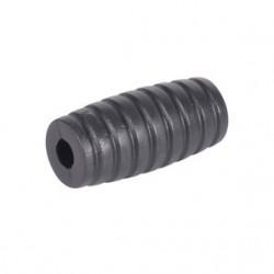 Univerzální gumový nástavec na stupátko, 35 mm