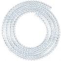 Omotávka kabelů, 6 mm