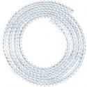 Omotávka kabelů, 10 mm