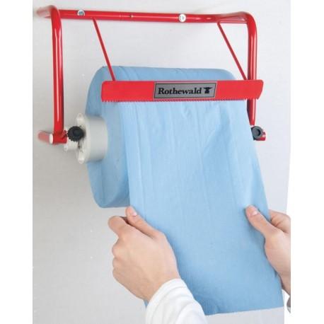 Nástavec na držení papírových ručníků