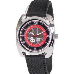 Náramkové hodinky Louis 80 Edition