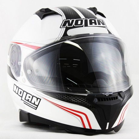 Helma Nolan N87 Rapid N-COM