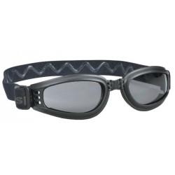 Brýle skládací Fospaic