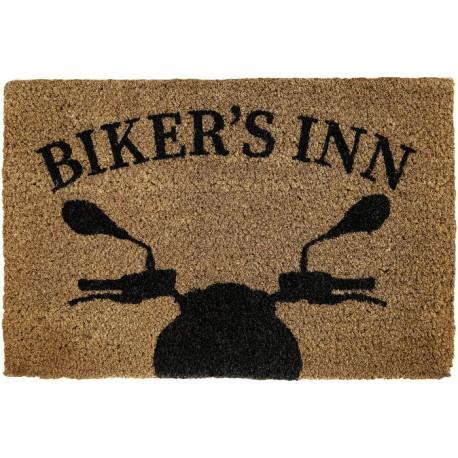 Rohožka Bikers INN