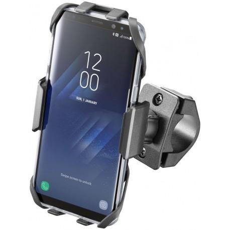 Držák na telefon CellularLine Interphone