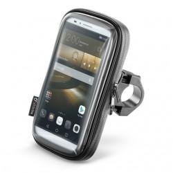 """Držák na telefon Interphone Smart pro telefony do velikosti 6,0"""""""