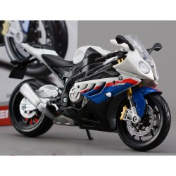 Kit MC BMW S1000RR