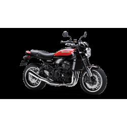 Model Kawasaki Z900RS 1:12