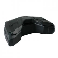 Úložný box pro CFMOTO X8 pro X1000/X850