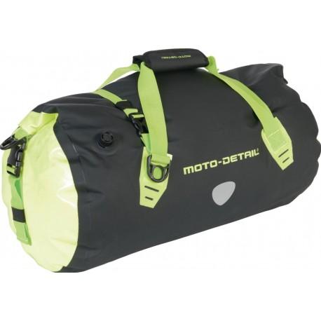 Cestovní vak Moto Detail 50L