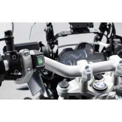 Voděodolný vypínač 12V SW-Motech