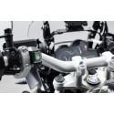 Voděodolný vypínač mlhovek 12V SW-Motech