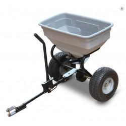 Posypový vozík SHARK Spreader 60kg