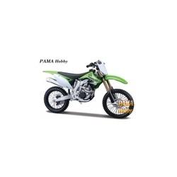 Kit modelu Yamaha YZ450F