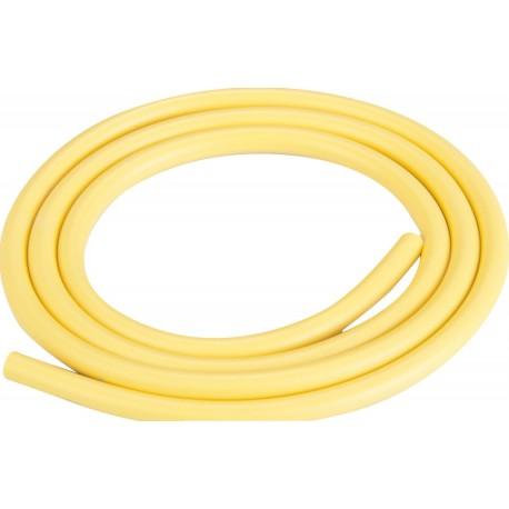 Kabel zapalovací svíčky - žlutý
