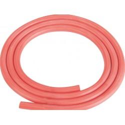 Kabel zapalovací svíčky - červený