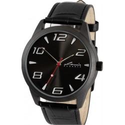 Nármakové hodinky Louis