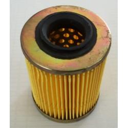 Olejový filtr CF Moto Gladiator X450/X450-A