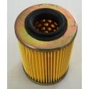 Olejový filtr CFMOTO originál