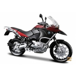 Kit modelu BMW R 1200GS