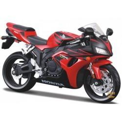 Kit Honda CBR 600RR