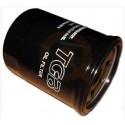 Olejový filtr TGB originál