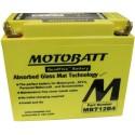 Baterie MOTOBATT MBTX30U 32 Ah