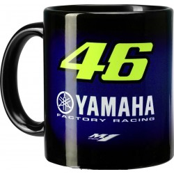 Hrnek YAMAHA FACTORY RACING