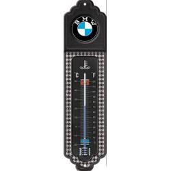 Teploměr BMW CLASSIC