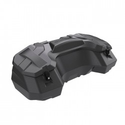 Úložný box CFMOTO X4 - Gladiator X450 / X520